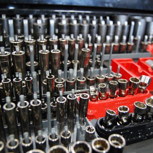 toolbox-2645700_1920